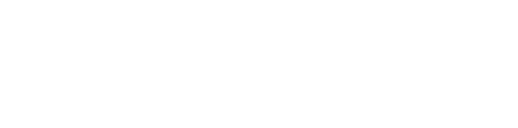 O Byô Local, épicerie en vrac à Haute-Nendaz - logo